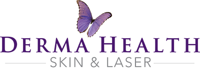 Logo - with butterfly-1.png